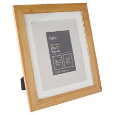 interior design modern home accessories with 5x7 picture frames