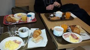 malakoff cuisine img 20151115 wa0007 large jpg picture of b b hotel malakoff