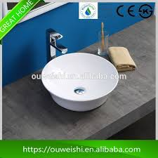 Commercial Bathroom Sinks And Countertop 56 Best Alibaba Images On Pinterest Toilet Bathroom Sinks And Bowls