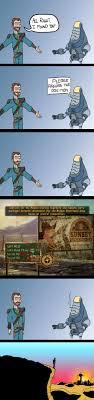 New Vegas Meme - fallout new vegas fisto by jazzlasterboris on deviantart