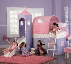 Castle Bunk Beds For Girls by Unique Bunk Beds Uk Bedroom White Bedroom Furniture Cool Bunk