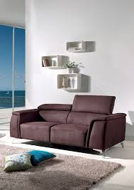 mousse polyur hane canap 25 best monoambientes images on armchairs benches and