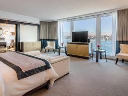 hotel geneve dans la chambre luxury 5 hotel in geneva grand hotel kempinski geneva