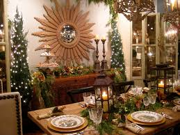 Center Table Decorations Remarkable Holiday Table Decor With 28 Center Table Decoration
