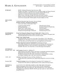 functional resumes templates quality resume templates functional resumes exles best template