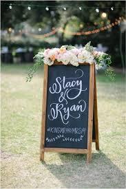 wedding chalkboard 40 chalkboard wedding ideas to immediately chalkboard