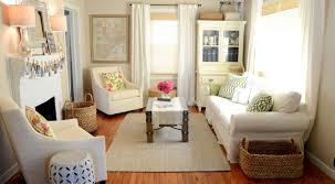 living room ideas small budget small living room ideas on a