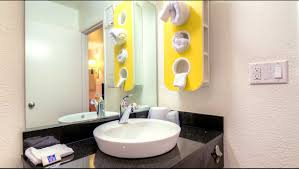 target black friday hours in san bernardino motel 6 san bernardino south hotel in san bernardino ca 55