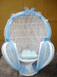 baby shower chair rental fantastic baby shower chair rental design 20 in gabriels apartment
