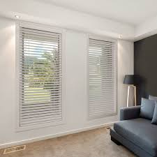 63mm shutterview basswood venetian blind zone interiors