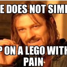 Hurt Meme - feet hurt meme hurt best of the funny meme