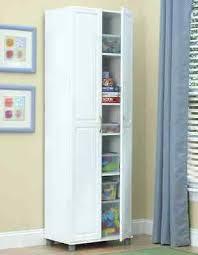84 inch tall cabinet tall kitchen larder cupboard snaphaven com