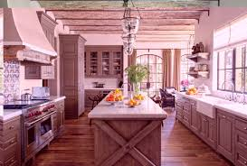 country french kitchen cabinets best picture country kitchen cabinets with country french kitchens