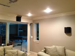 home theater lexington ky home theater tdo home entertainment audio video experts
