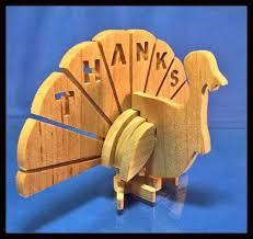 scrollsaw workshop thanksgiving turkey scroll saw pattern