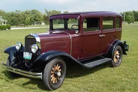 dodge cars models list dodge automobiles trough the years