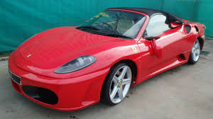 fake ferrari 458 ferrari insurance quote 44billionlater