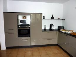 marron cuisine cuisine marron déco sphair