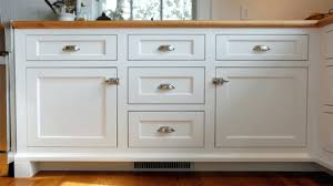 How To Make Bathroom Cabinets - kitchen cabinets birch kitchen cabinets craftsman kitchen
