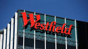 takeover bid westfield accepts 32 7 billion takeover bid from unibail rodamco