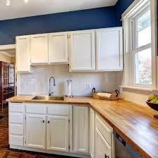 horizontal top kitchen cabinets frame cabinet plans and building tips family handyman