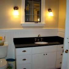 black vanity bathroom ideas bathroom beautiful bathroom vanity ideas to comfort your bathroom