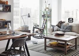 living room ideas ikea and get to create the of your dreams