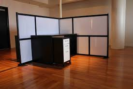 Large Room Divider Bedroom Classy Room Dividers Now Room Dividing Screens Large