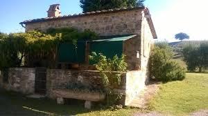 chambre d hote toscane chambre d hote toscane nouveau la moiana b b castiglione d orcia