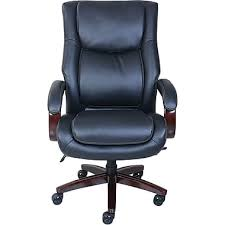 La Z Boy Austin Top by Chairs U0026 Seating Chairs For Sale Staples