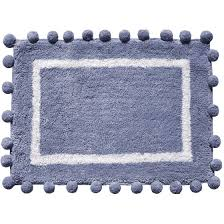 Bathroom Rugs And Mats Bath Rugs Mats Walmart