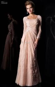 elegant long sleeve formal dresses formal dresses dressesss