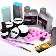compare prices on nail buffing powder online shopping buy low