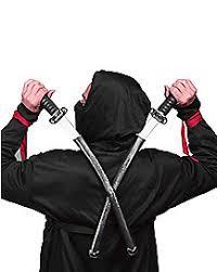 Scorpion Costume Scorpion Costume Mortal Kombat Spirithalloween Com