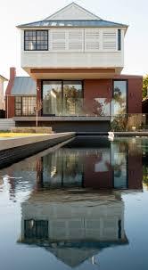 architecture luigi rosselli architects balancing home home