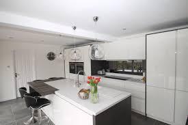 ekco edinburgh kitchen co edinburgh kitchen planning