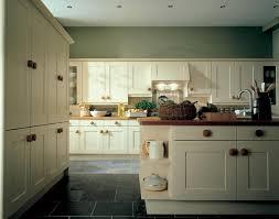 Kitchen Design Sussex Edwardian Dresser Traditional Kitchens Sussex