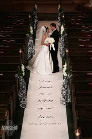 wedding aisle runner best 25 wedding aisle runners ideas on aisle runners
