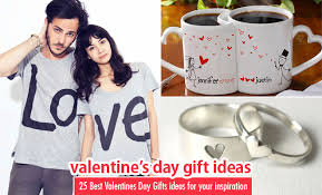 valentines day gifts for husband 25 valentines day gifts ideas for your inspiration