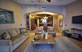 three bedroom floor plan u2013 esmeralda luxury resort