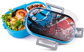 cuisine pour sportif boite à déjeuner design sportif artic barquette étanche pour