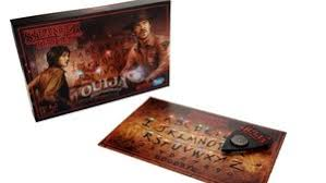 Ouija Coffee Table by This Ouija Board Rug And Coffee Table Need To Exist U2014 Geektyrant