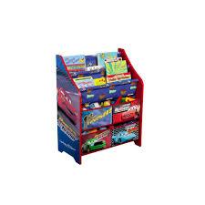 Amazon Organizer Amazon Com Sesame Street Book And Toy Organizer Discontinued By
