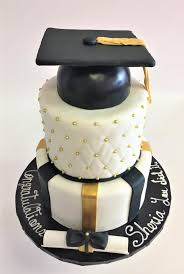 graduation cakes nancy u0027s cake designs
