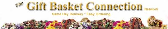 carolina gift baskets gift baskets carolina flower delivery florists nc