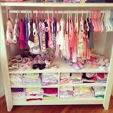 best 25 baby closet storage ideas on pinterest nursery closet