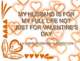 feb 14 valentines day wallpapers rose day wishes clip art download valentines day special pinterest