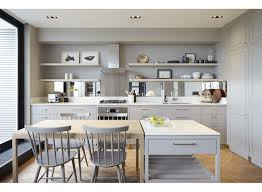 pin by arune on interior kitchen pinterest slide images