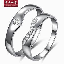 soulmate wedding ring china engagement rings china engagement rings