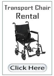 Medical Chair Rental Dahl Medical Supply Equipment Rental